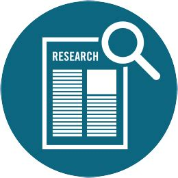 Applications for a computer intensified studies research paper